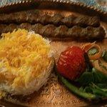 Photo of Ristorante Persiano Tehran