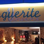 Photo of Chez Marguerite