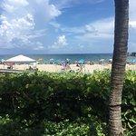 Bild från JB's On The Beach