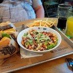 Фотография The Good Burger