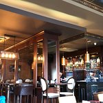 Shenanigans Irish Cafe의 사진