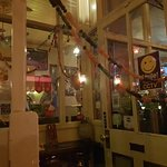 Foto de Rick's Cafe Americain