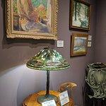 Kirkland Museum of Fine & Decorative Art照片