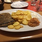 Foto de Restaurant Corfu