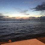 Foto de Mala - Ocean Tavern