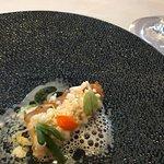 Foto van Senses Restaurant
