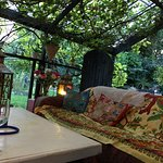 The Ivy House Restaurant照片