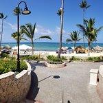 Majestic Elegance Punta Cana ภาพถ่าย