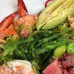 Photo of Latitudes Restaurant