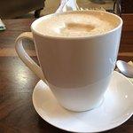 Foto de Cafe Java
