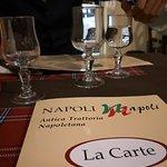 Фотография Napoli Napoli