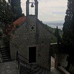 Segway Tour Split의 사진