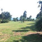 صورة فوتوغرافية لـ منتزهات نيرفي