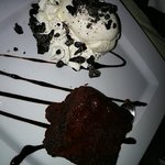 Gefiri Restaurant의 사진