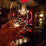 Cheers to Libertine!!!