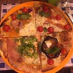 Photo of Pizzeria Toto