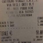 Photo of Cattogno