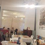 Photo of Pizzeria Ristorante Napoli