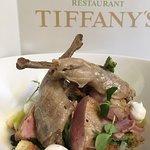 Photo of Tiffany's