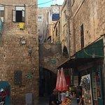 Foto de Akko Old Town