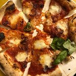 Photo of I'Pizzacchiere