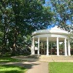 Foto de Recreation Park