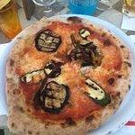 Fotografie: Ristorante Pizzeria L'alternativa