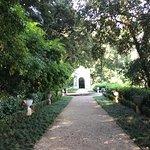 Villa Durazzoの写真