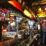 Eugene's Barの写真