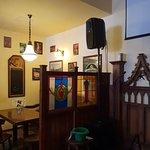 Foto di Murphys Irish Pub Checkpoint Charlie
