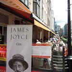 Photo of James Joyce Cultural Centre
