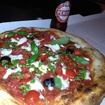Photo of Le Gusto Pizza