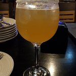 Bild från Coronel's Grills e Bar