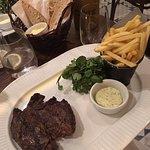 Foto Cote Brasserie - Soho