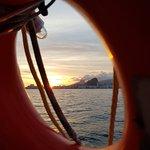 Φωτογραφία: Sail in Rio