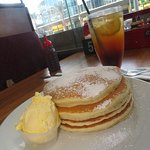 Foto de Pancakes in Paradise