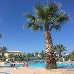 Фотография Hotel Corali