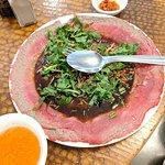 Phnom Penh Restaurantの写真