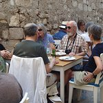 Foto de Azur Dubrovnik