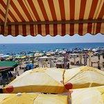 Kleopatra Beach fényképe