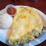 Photo of Eggs'n Things Waikiki Beach Eggspress