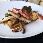 Amuse Restaurant VMFA照片