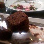 El Buen Alimentoの写真