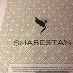 Photo of Shabestan - Champs-Elysees