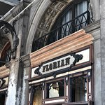 Photo of Cafe Florian