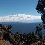 Photo of Horca del Inca