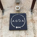 Bild från Agua