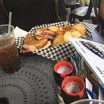 Foto de Panini Pete's Cafe & Bakeshoppe