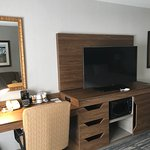 Hampton Inn & Suites Yuma Picture