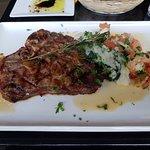 Foto van The Cecil Restaurant